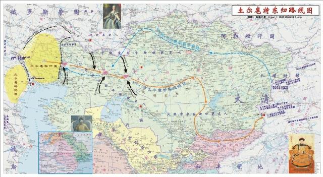 lake balkhash map - photo #24