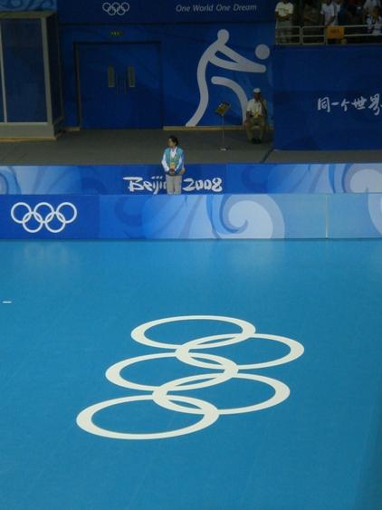 奥运会排球比赛,与世界杯、世锦赛有很多相同,也有很多不同,高清图片