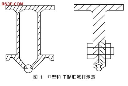 接触网支撑结构 4.6