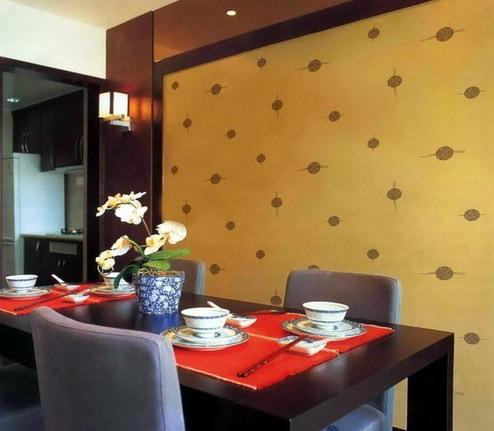 福建福州供应福州的装修公司分析什么是墙艺漆图... - 中国供应商