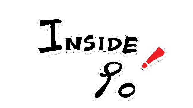 logo logo 标志 设计 矢量 矢量图 素材 图标 640_359