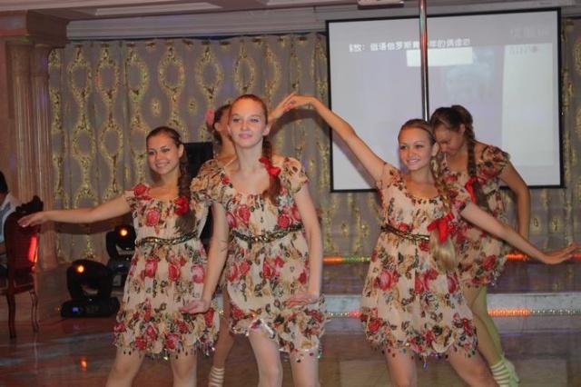 满洲里玩俄罗斯女人满洲里找俄罗斯女人满洲里美女