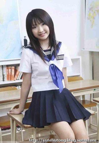 日本校服_水手服女哪种牌子比较好水手服女连衣裙价格
