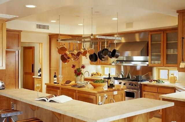 - Dessus de comptoir de cuisine pas cher ...